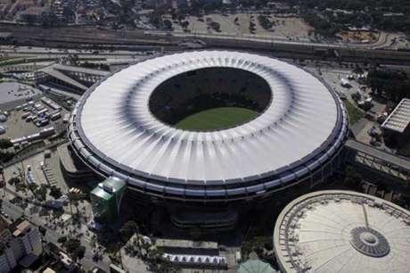 Fla estreia na Libertadores dia 28 de fevereiro (Foto: Arquivo Lance!)