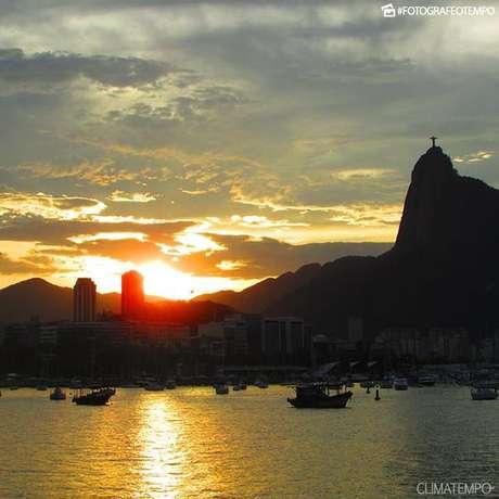 Foto de Bruno Muniz Barreto, Rio de Janeiro (RJ)