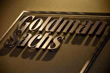 A financeira Goldman Sachs fez um milhão de simulações do torneio e definiu que o Brasil é favorito para a conquista da Copa