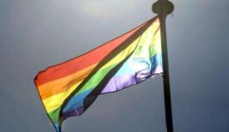 Uso do nome social é uma reivindicação antiga do movimento LGBTI