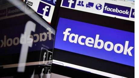 Policiais foram ao Facebook procurar pistas