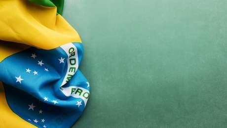 Artigo constitucional prevê a perda da nacionalidade brasileira quando outra é adquirida - mas há algumas exceções para isso