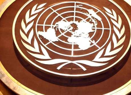 ONU é acusada de permitir abusos sexuais em seus escritórios.
