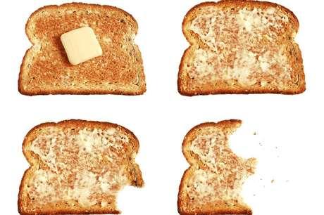 O importante é manter uma rotina de alimentação e não abusar de carboidratos em toda refeição