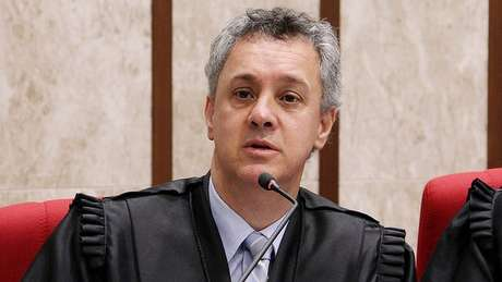 Gebran Neto, relator do processo, é tido como o mais rígido do grupo   Foto: TRF-4