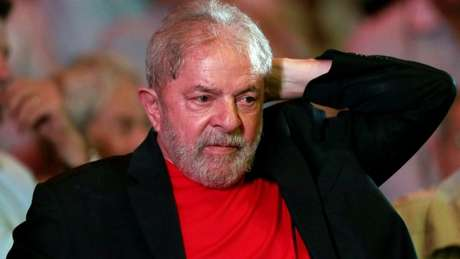 Recurso de Lula será julgado nesta quarta-feira