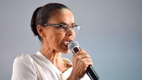 Miro Teixeira diz que candidatura de Marina é sólida por si mesma, independentemente de Lula | foto: Elza Fiúza/Agência Brasil