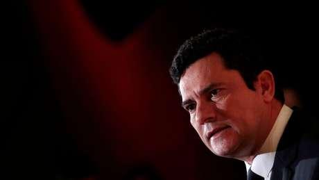 Na sentença de primeira instância, Moro condenou Lula a 9 anos e meio de prisão