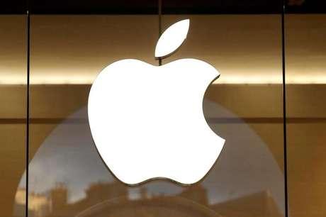 Loja da Apple em Paris, França 5/01/2017 REUTERS/Charles Platiau