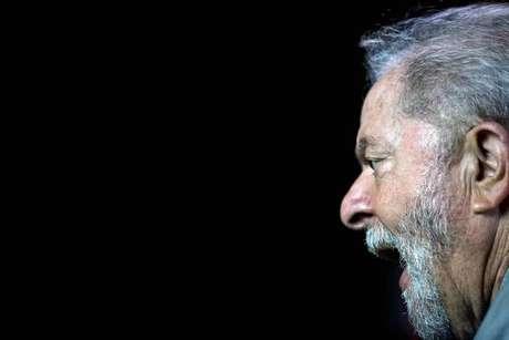 Congressistas dos EUA enviam carta em apoio a Lula
