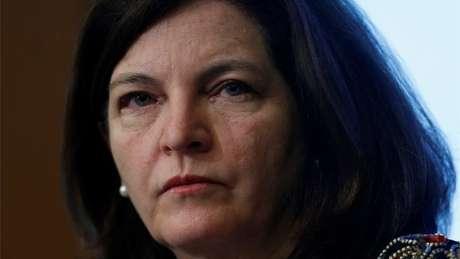 Dodge pede ao Supremo arquivamento de investigação sobre José Serra