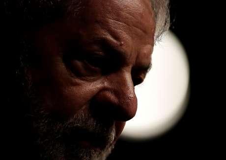 Relator diz que há prova razoável de que Lula foi um dos articuladores de esquema de corrupção