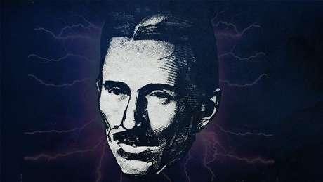 Tesla foi um inventor, engenheiro e físico nascido em 1856; ele morreu aos 86 anos, mas algumas de suas previsões futuristas se concretizaram depois disso