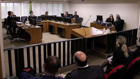 Os mesmos desembargadores avaliarão recursos da defesa de Lula | Sylvio Sirangelo/TRF-4