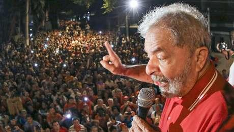 Baque vai além do PT e atinge esquerda como um todo, diz cientista político | Foto: Ricardo Stuckert/Instituto Lula