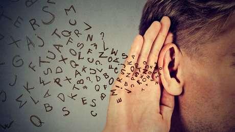 Estima-se que 2% da população escute vozes que 'vivem' em suas cabeças