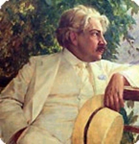 O dr.Oswaldo Cruz ( 1872-1917)