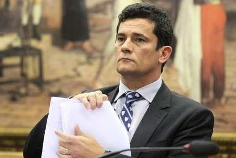 O juiz Sérgio Moro que os valores a serem obtido com o leilão do triplex sejam revertidos à Petrobras