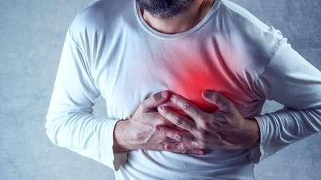 Algoritmo por enquanto está sendo testado nas unidades de terapia intensiva e pode prever ataques cardíacos ou falhas respiratórias
