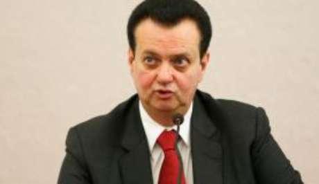 O ministro Gilberto Kassab é acusado por delatores de receber propina de R$ 350 mil mensais desde 2009