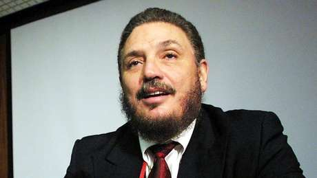 Morto aos 68 anos, filho mais velho de Fidel teve uma trajetória profissional dedicada à ciência