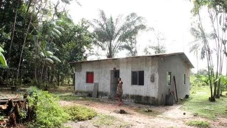 Partido que questionou regras de demarcação de terras quilombolas muda de opinião e diz que ação foi erro | Foto: Ag. Pará