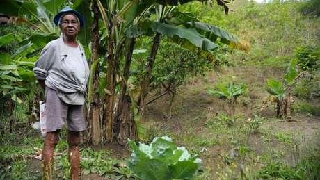 Representantes de quilombolas defendem que titulação de terras é importante para garantir segurança e acesso a políticas públicas | Foto: Ag. Brasil
