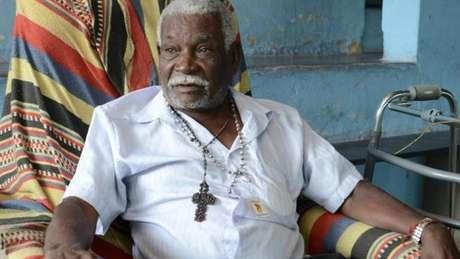 Disputa entre quilombolas e ruralistas expõe divergências quanto à interpretação legal do conceito de quilombo | Foto: Imprensa MG