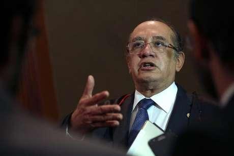 O ministro determinou que a prisão preventiva seja substituída por outras medidas cautelares, como a proibição de Côrtes fazer contato com outros investigados na chamada Operação Fatura