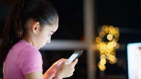 'Desafios' com graves riscos à saúde se proliferam online