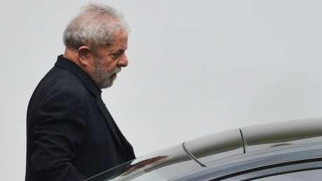 Impacto da possível saída de Lula da corrida presidencial ainda é incerto | Fotos: José Cruz/Ag. Brasil