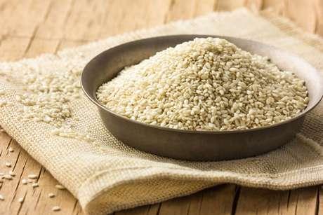 Gergelim: uma semente cheia de benefícios para a saúde