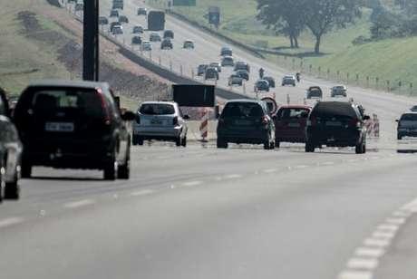 """A PRF vai utiliza radares portáteis, etilômetros, viaturas operacionais, motocicletas e um helicóptero para """"reprimir a embriaguez ao volante"""