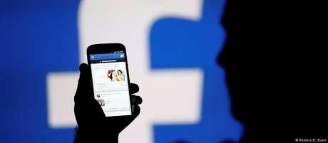 Facebook disse que está analisando decisão do tribunal e que vai recorrer