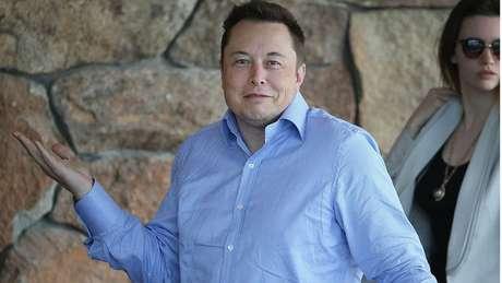 Ex-namoradas já criticaram Musk por perfil 'controlador'