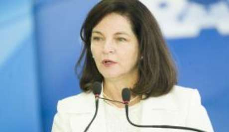 A procuradora-geral da República, Raquel Dodge, diz que mérito do habeas corpus ainda precisa ser julgado pelo STJ