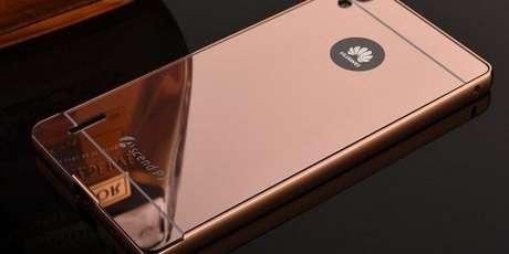 Huawei P20 (Foto: Reprodução)