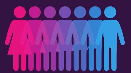 Pesquisadores dizem que ainda é necessário fazer mais pequisas para determinar qual é o melhor tratamento para mulheres transgênero que queiram amamentar