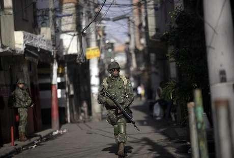 Rodrigo Maia diz que Previdência depende de engajamento de prefeitos e governadores