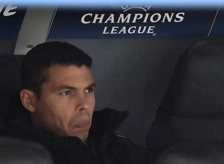 Real Madrid bate o PSG: Cristiano Ronaldo com sorte e Neymar apagado