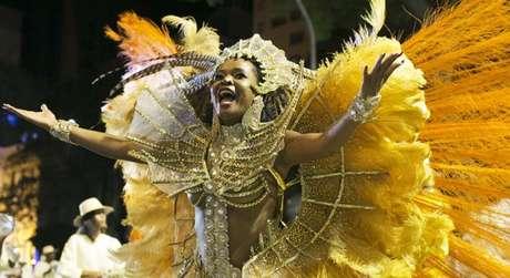 Sete escolas disputam o título da elite do Carnaval belo-horizontino