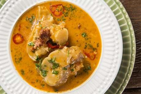 Mocotó: receita deliciosa do TudoGostoso