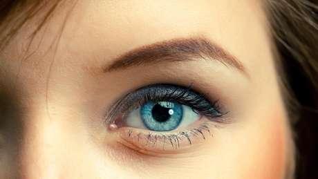 Inteligência artificial do Google analisa os olhos para prever doenças cardíacas