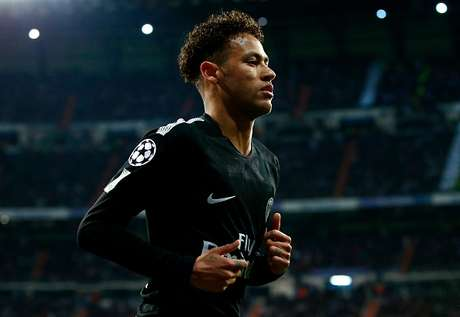 Neymar foi contratado exclusivamente pela Globo na Copa de 2014 Video