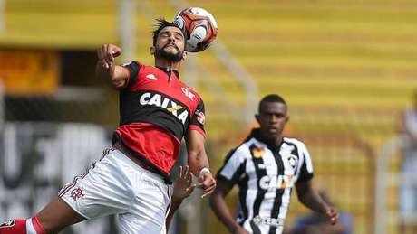 Flamengo e Botafogo são favoritos nas casas de apostas (Vitor Silva/SSPress/Botafogo)
