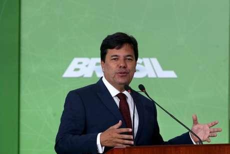 Ministro Mendonça Filho disse que Fies poderia produzir rombo superior a R$ 30 bilhões
