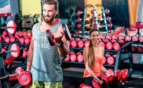 94d985bf92dfda Mercado de Moda Fitness no Brasil: conheça o cenário e as projeções ...