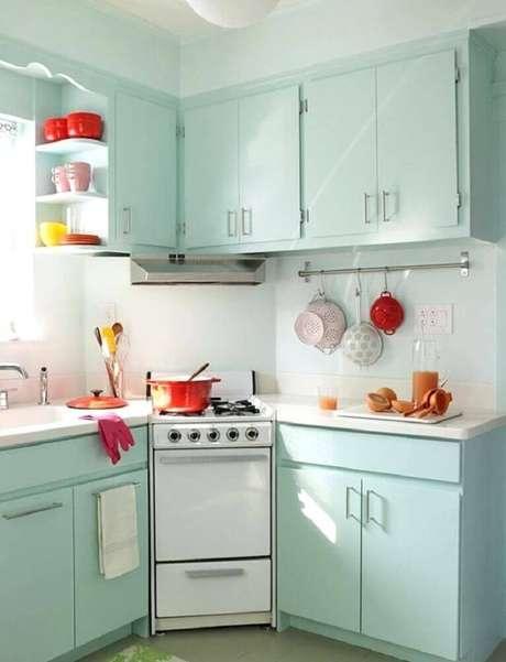 Decoração Simples 68 Modelos De Decoração Simples Para A Sua Casa