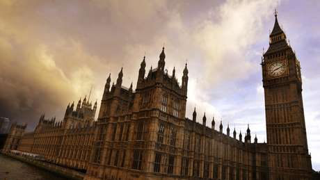 Maçonaria britânica negou ter influência no Parlamento de Westminster