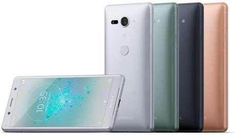 Versão Compact traz o mesmo hardware e design, mas abandona recursos exclusivos para mídia (Imagem: Divulgação/Sony)